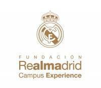 Campus Experience F. Real Madrid México