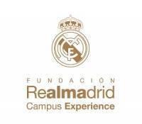 Campus Experience Fundación Real Madrid Reino Unido