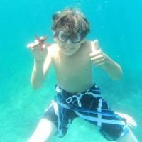 Campamentos Terra i Mar Aventura en Mallorca