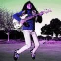 School of Rock ofrece sus campamentos de verano 2015 para jóvenes de 10 a 16 años, proyecto educativo de música y naturaleza con inglés y deporte, en