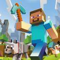 Camp Tecnologico Minecraft 360