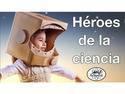Mad Science organiza Héroes de la Ciencia Camp, campamentos científicos de verano 2018 en el Campus de la Universidad Autónoma de Madrid en Cantoblanc