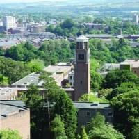Curso de inglés internacional de Newlink en Exeter