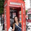 Newlink (NLK) ofrece en verano 2017 su curso de inglés internacional en Eastbourne College, Inglaterra, para jóvenes de 14 a 17 años con alojamiento e