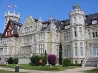 Viaje escolar multiaventura y cultural a Cantabria de 3 a 5 días