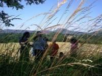 Viaje escolar multiaventura en Valle de la Vera