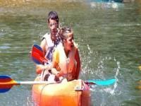 Viaje escolar multiaventura en Asturias, de 3 a 5 días