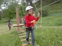 Excursión escolar multiactividad en Toledo