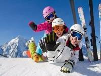 Viaje de esquí Astún o …
