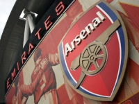 Arsenal Football Camp en Inglaterra Sports and Arts Academy