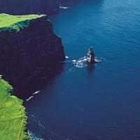 Campamento Alea Ocio inglés en Irlanda