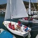 Fin De Curso Multiaventura Nautica Castellon Vela