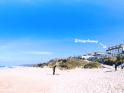 Campamentos De Surf De Artsurfcamp A Pie De Playa