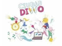 Campamentos Ciudad DIWO Espacio de aventuras