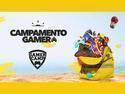 Gamer Camp, el primer campamento de videojuegos de España, se celebrará en verano 2019 en turnos semanales del 30 de junio al 13 de julio, en la Resid