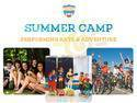 Summer Camp: Performing Arts & Adventure