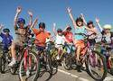 Summer Camp Performing Arts Y Adventure Bicicletas15169797003517