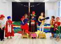 Summer Camp Performing Arts Y Adventure Teatro15169797269352