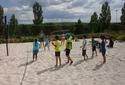Summer Camp Performing Arts Y Adventure Voley Playa15169797327467