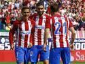 El campamento de fútbol del Atlético de Madrid en Sotogrande de verano 2018 se desarrolla en turnos quincenales durante el mes de julio para chicos y