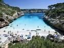 Terra i Mar Aventura organiza su campamento multiaventura en Menorca de verano 2020 del 20 al 26 de julio en el Campamento de Biniparratx de Sant Lluí