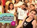 Eix estels ofrece en verano 2018 las colonias musicales con Gisela, campamento musical que se desarrollará en la Casa de colonias La Llobeta de Barcel