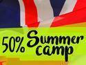 Colonias 50 Summer Camp Ingles15209426280308