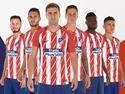 El Campus de fútbol del Atlético de Madrid de verano 2019 en Murcia se desarrolla del 24 al 28 de junio en el Colegio La Flota para niños y jóvenes de