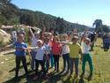 Natuaventura organiza el Campamento multiaventura en la Serranía de Cuenca, campamento de verano 2019 con actividades en la naturaleza para niños, niñ