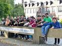 Club campamentos.info ofrece cursos de inglés certificados en la Universidad de Hull (Reino Unido) en turnos de 2 y 3 semanas de duración del 4 al 25