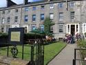 Club campamentos.info ofrece su curso de inglés de verano 2019 en Edimburgo (Reino Unido) para jóvenes de 13 a 17 años. Tendrá lugar en turnos de 2 y