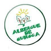 Campamentos del Albergu…