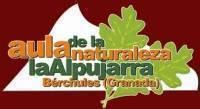 Campamentos Alpujarra Aula de la Naturaleza