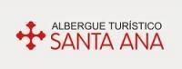 Albergue Santa Ana Centro Wellness