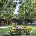 CEI El Jarama ofrece su Intensive English Summer Camp de verano 2014 en el Valle del Tiétar, para chicos y chicas de 11 a 16 años. Se trata de un camp