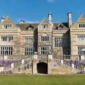 CEI El Jarama ofrece su UK Adventure Summer Camp de verano 2014 en Caythorpe Court, Lincolnshire, para chicos y chicas de 11 a 16 años. Se trata de un